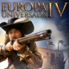 euiv_logo