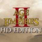 AoE 2 Logo