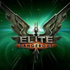 Elite Dangerous – Unterschiede Solo & Open Play