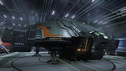 Type-9 Heavy