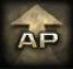 hounds_ap_verbessern