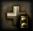 hounds_regeneration