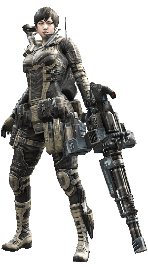 hounds_specialist