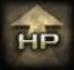 hounds_tp_erhoehen