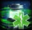 hounds_tp_regenerationsresonator