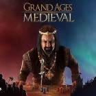 Grand Ages: Medieval – Diplomatie