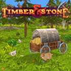 Timber & Stone – Cheats per Mod