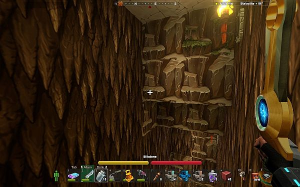 creativerse_stalactite_layer_600
