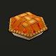 Blazing Pie