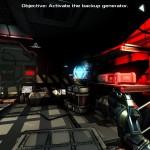 Cyber Awakening Orb 3