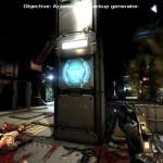 Cyber Awakening Orb 4