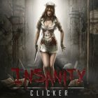 Insanity Clicker