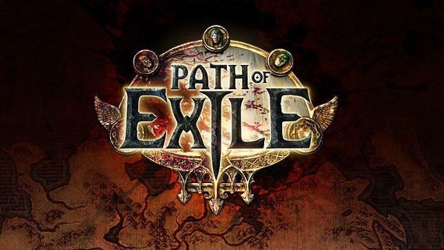 wholesale outlet info for website for discount Path of Exile Grundlagen-Guide – games-blog.de