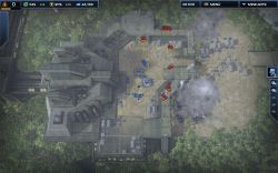 supreme_commander_2_kampagne1_1_screen01_thumb