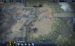 supreme_commander_2_kampagne1_1_screen02_thumb