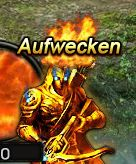 Demon-Slayer Aufwecken