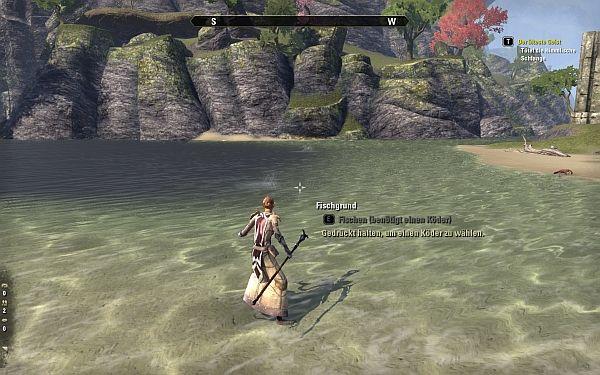 Fischgrund