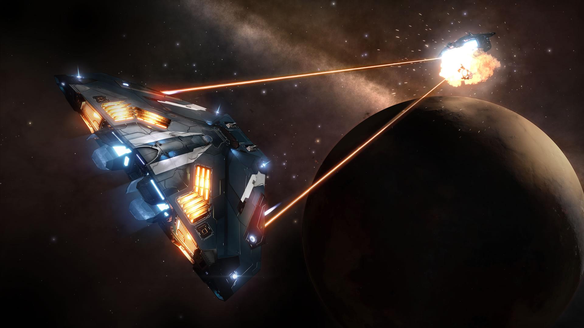 Elite Dangerous Liste Aller Schiffe Games Blogde