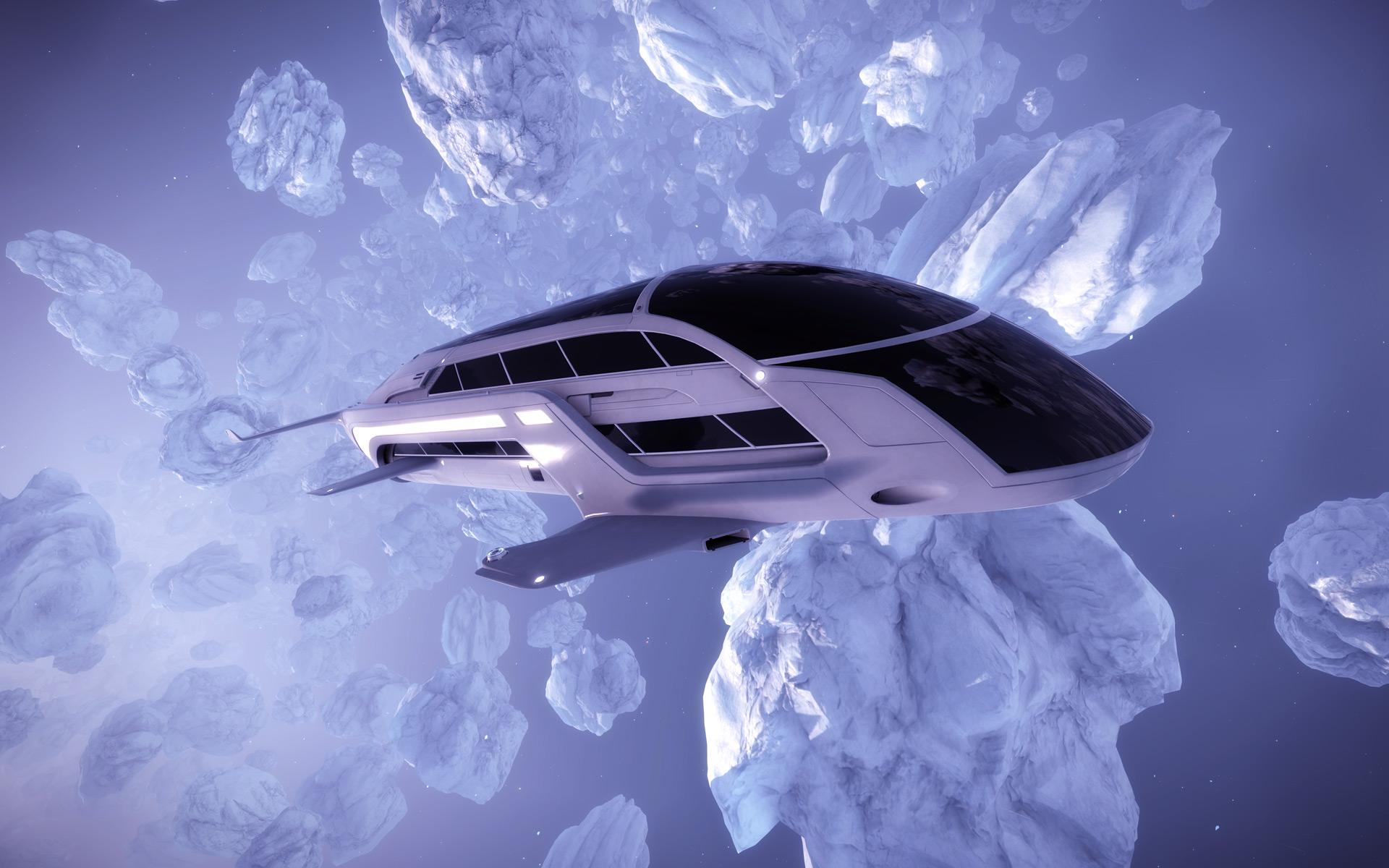 Elite Dangerous – Liste aller Schiffe – games-blog de