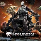 Hounds The Last Hope – Klassenguide