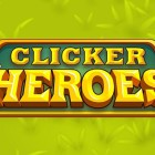 Clicker Heroes – Ancients Guide
