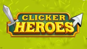 Clicker Heroes – Rubine kostenlos bekommen!