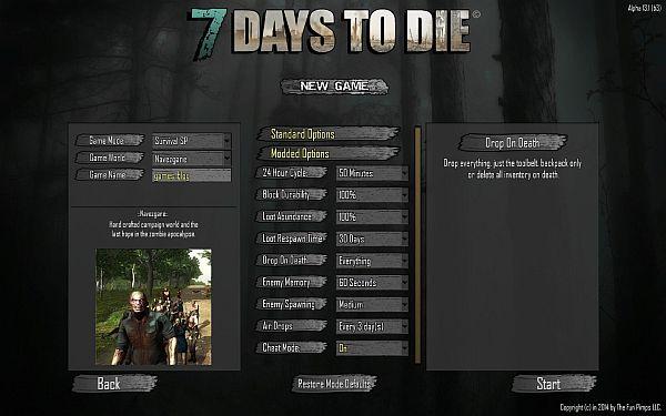 7_days_to_die_cheatmodus_a13_600
