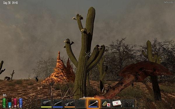 7_days_to_die_kaktus_600