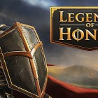 Legends of Honor – Anfängerguide