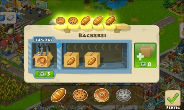 township_baeckerei