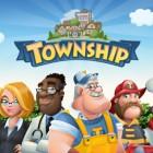 Township – Produktionsliste