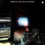 Cyber Awakening Orb 2
