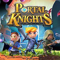 Portal Knights Liste Mit Allen Quests Und Handlern