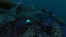 Subnautica - Ressourcen Seepocken
