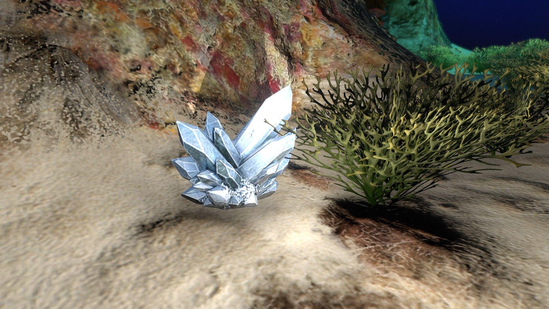 subnautica kristalliner schwefel finden