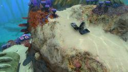Subnautica - Ressourcen Titan