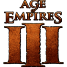 Age of Empires 3 Logo
