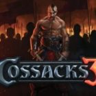 Cossacks 3 – Alle Cheats