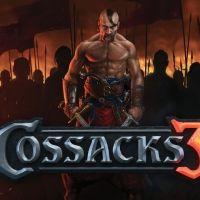 Cossacks 3 Alle Cheats Games Blog De