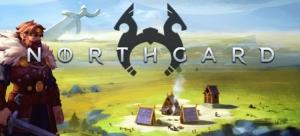 Northgard - Logo