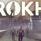 ROKH – Mars-Simulation mit Startschwierigkeiten