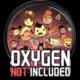 Oxygen Not Included – Grundlagen der Sauerstoffversorgung