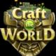 Craft The World – Cheats für mehr EXP, Münzen, Speed und mehr