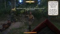Kingdom Come: Deliverance - Banditen Neuhof