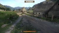 Kingdom Come: Deliverance - Flucht