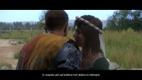 Kingdom Come: Deliverance - Mirka