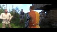 Kingdom Come: Deliverance - Morcock