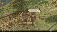 Kingdom Come: Deliverance - Übungsplatz Rattay