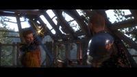 Kingdom Come: Deliverance - Kampf gegen den Anführer