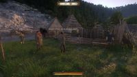 Kingdom Come: Deliveranve - Raufbolde